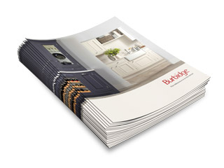 Download the Burbidge Brochure