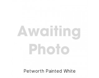 Petworth Painted