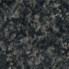 Oasis Budget Laminate - 3000 x 600 x 30mm Single Post Formed Laminate Worktop