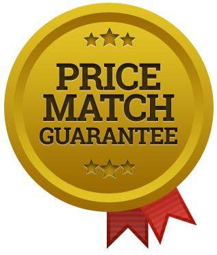 Online Kitchens UK Prie Match Guarantee