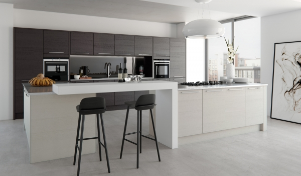 Tavola Paint to Order - Kitchen Stori