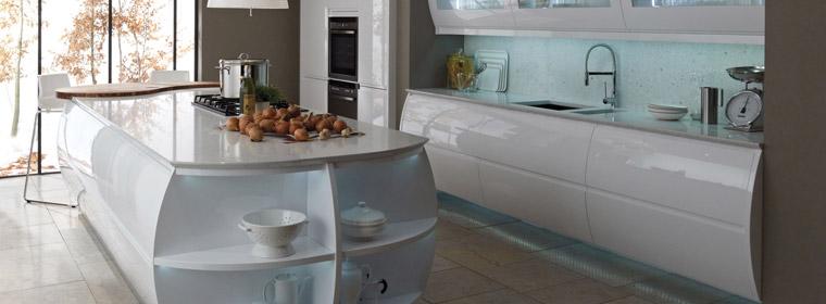 Modern Kitchen Uk kitchens - modern & traditional kitchens | online kitchens uk