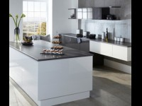 Evolution of Kitchen Design
