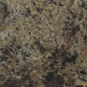 Jamocha Granite eTCHINGS