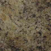 Butterum Granite Etichings