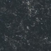 Avalon Granite Black Matte
