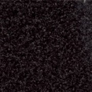 Black Granite Riverwash