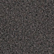 Granite Black Brown Cry