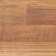 Natural Block Walnut Mat