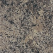 Perlato Granite Cry