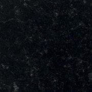 Avalon Granite Black Etchings