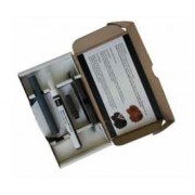 Second Nature Care And Maintenance Kit - Gloss doors