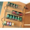 Second Nature Accessories - Spice Rack 202mm Wide