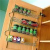 Second Nature Accessories - Spice Rack 436mm Wide