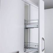 Storage / Pull Out Units